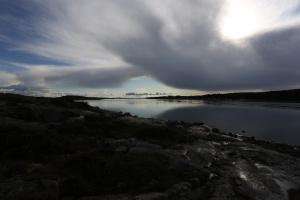 Bohuslän Sky