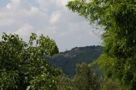 Marenna Toscana